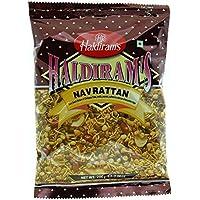 Haldirams Navrattan - 200 gm