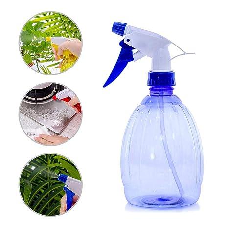 Volwco - Botella de Spray vacía para regar Plantas y Flores ...