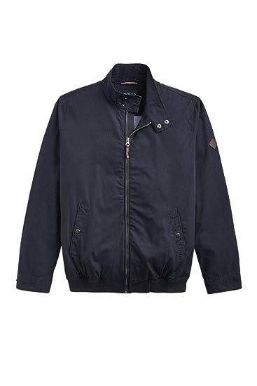 Joules Homme fenwell Bomber Veste-Marine Navy Vêtements et accessoires Veste