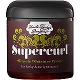 Supercurl Miracle Moisture Creme