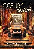 Coeur Destine (Le Clan Des Pantheres) (French Edition)