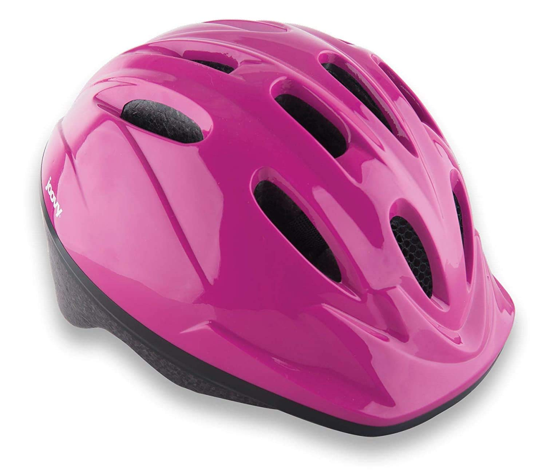 Best Toddler Helmet: Joovy Noodle Helmet