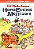 Here Comes McBroom!, Sid Fleischman, 0688163645