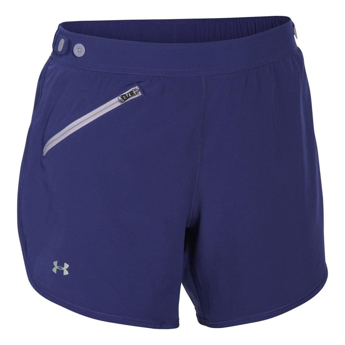 Under Armour Fly Fast 5 Inch Short - Women's