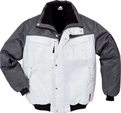 Fristads Kansas Workwear 100809 Pilot Jacket