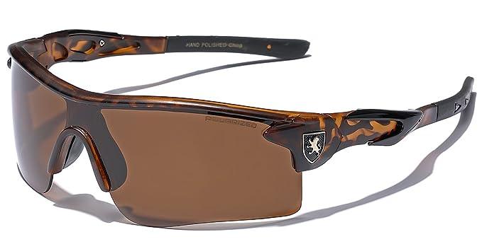 Premium Polarized Men's Sports sunglass