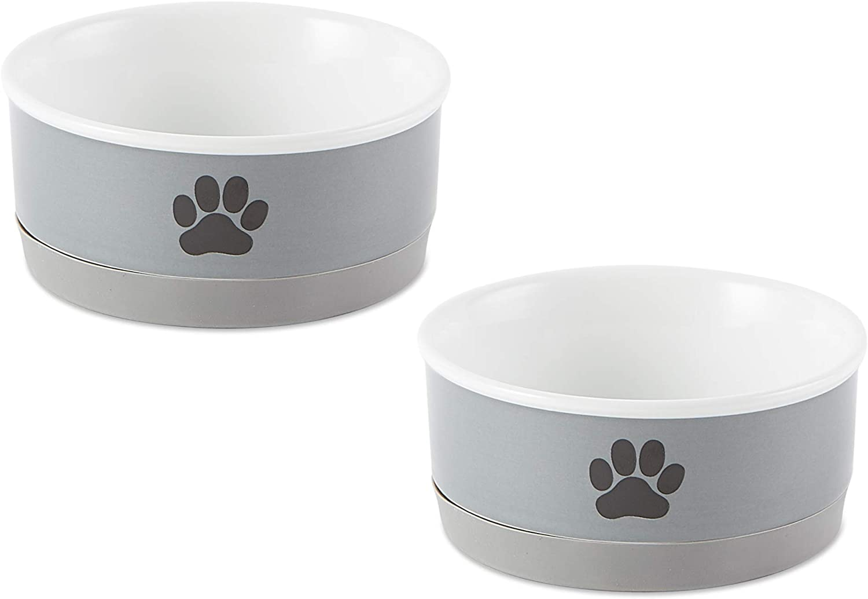 Bone Dry Ceramic Pet Collection