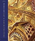 img - for Persian Art and Architecture book / textbook / text book