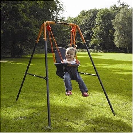 Hedstrom Folding Toddler Swing Amazonca Electronics