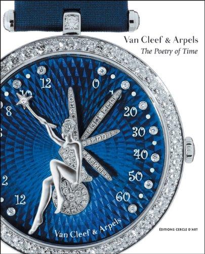 van-cleef-arpels-the-poetry-of-time