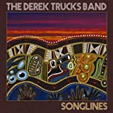 : Songlines