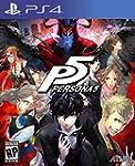 Persona 5 Standard Edition - PlayStat...