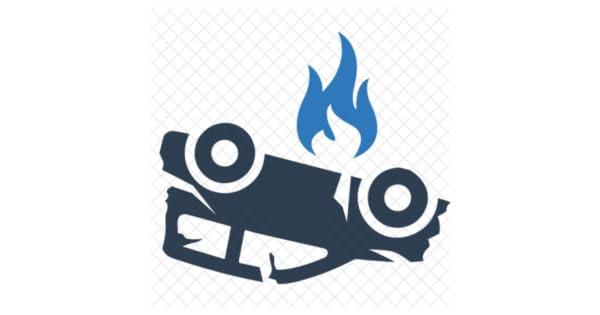 Field Car Simulator: Amazon.es: Appstore para Android