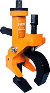BESTOOL Pneumatic Bead Breaker Heavy Duty Tire Change Tool for Car Truck, Tractor, Mower, ATV, RV, Golf Cart
