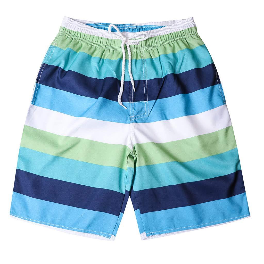 TIFENNY_Shirts SUIT メンズ B07N6B1MDB Medium ブルー3 メンズ B07N6B1MDB Medium Medium|ブルー3, 一等米専門店 江戸の米蔵:401e20a0 --- krianta.com