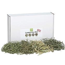 Small Pet Select-Sampler Box