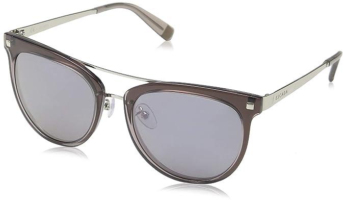 d4d4ff328d4 Image Unavailable. Image not available for. Colour  Escada Sunglasses ...