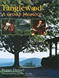Tanglewood, Margaret Daniels and Peggy Daniels, 1574671677