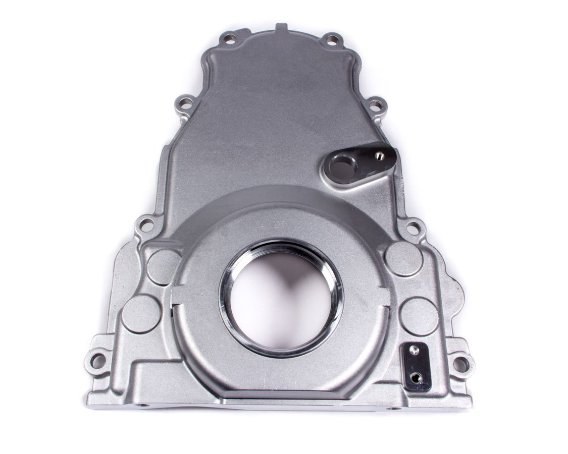 GM Parts 12600326 Front Timing Cover GM Performance