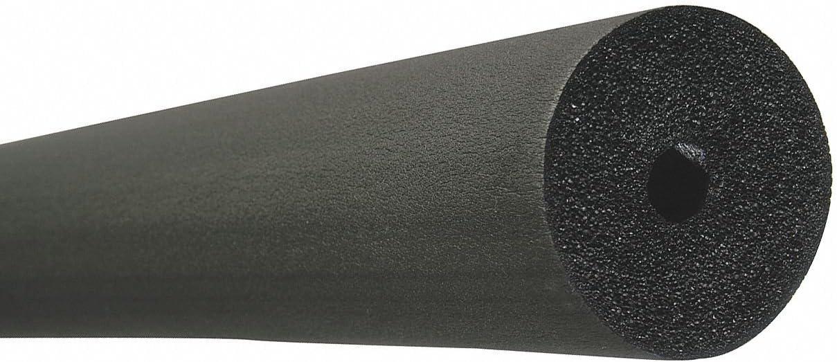 Amazon.com: K-Flex USA 6RX100078 tubo aislante, 7/8