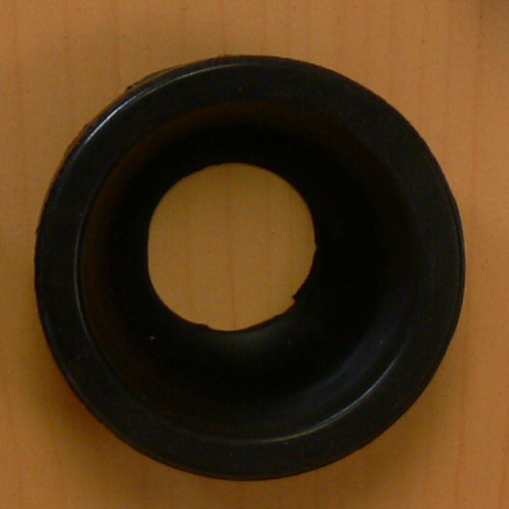 Regiplast 215801 Joint de liaison pour tube de chasse 50//40