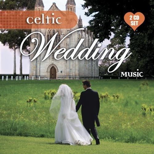 Celtic Wedding Music by Cobra Entertainment LLC