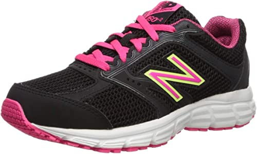 comment avoir divers design gamme exclusive New Balance Women's 460v2 Cushioning