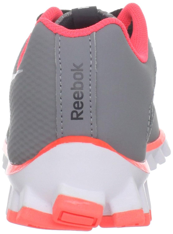 Reebok D'origine Réelle Transition Flex IxUfEhUp