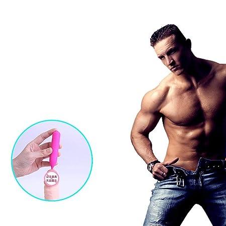 dulexo Masturbadores Sex Hombre Catéteres y sonidos Silicona Masculina Orina Tubo uretral urinario para estimular juguetes alternativos: Amazon.es: Salud y ...