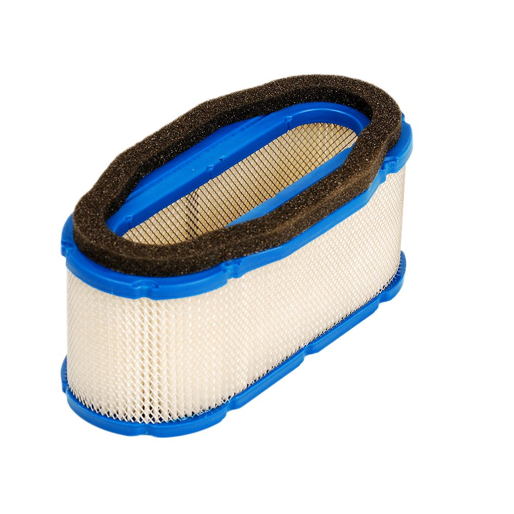 /7024/11013/ /7027/Fit For fh601/V fh641/V fh680/V fh721/V /7005/11013/ ouyfilters Air Filter REPLACE Kawasaki 11013/ /7010/11013/