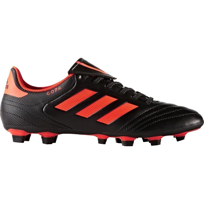 (アディダス) adidas メンズ サッカー シューズ靴 adidas Copa 17.4 FXG Soccer Cleats [並行輸入品] B077XYY256 10.5-Medium