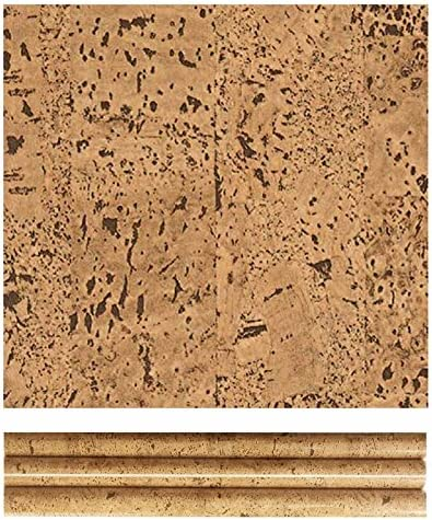 Design Segovia d-c-fix Folie selbstklebend Rolle 45 cm x 200 cm