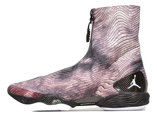 san francisco 1744b 29c4b Amazon.com   Nike Air Jordan XX8 Men s Basketball Shoes 584832-001 (14)    Shoes