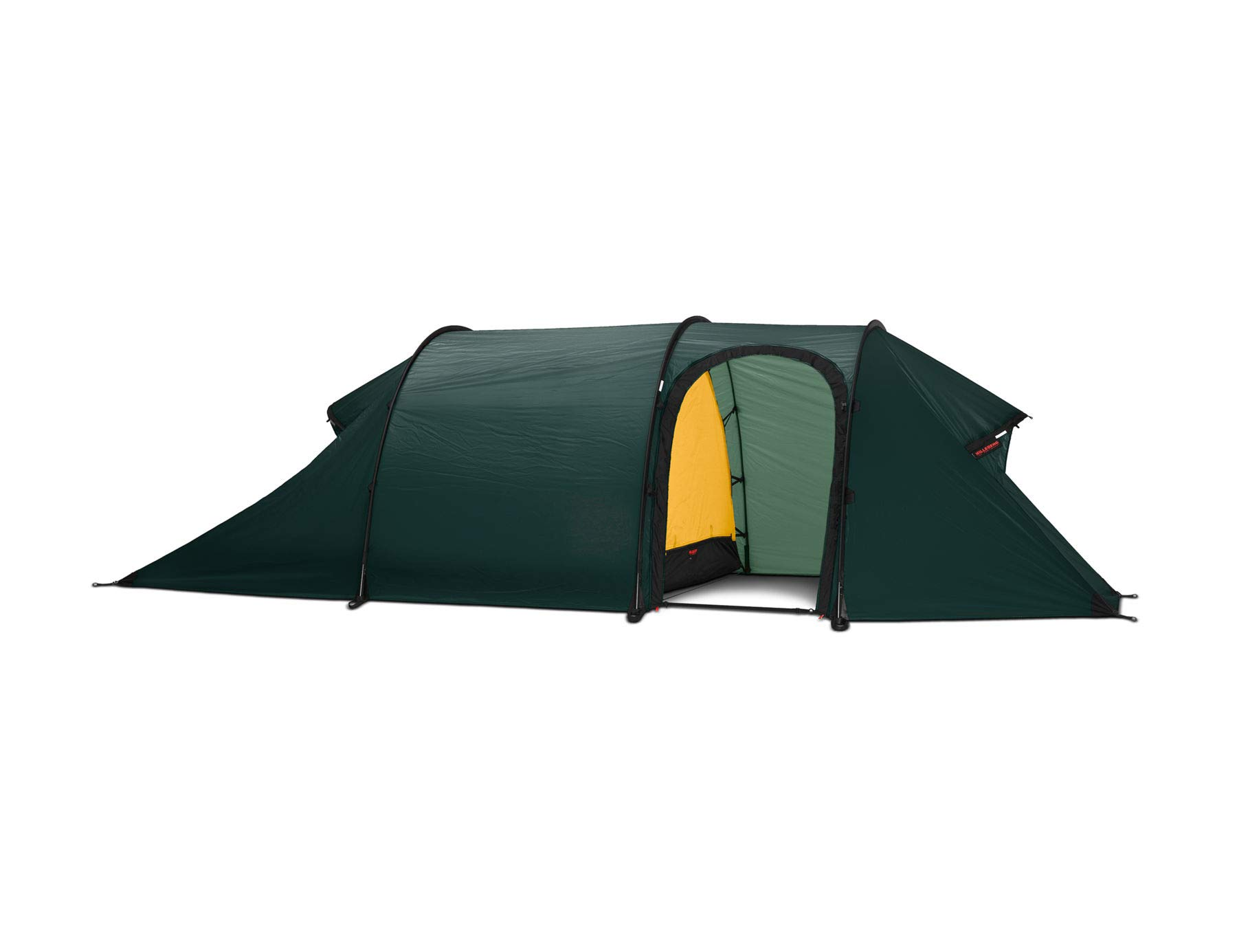 Hilleberg-Nammatj-GT-3-Person-Tent