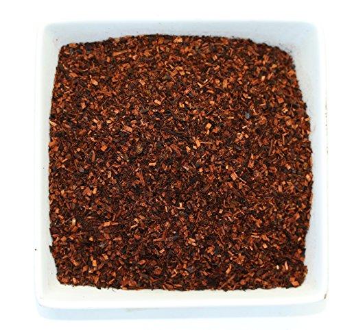 Tealyra Honeybush Organically Antioxidants Caffeine product image