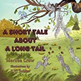 img - for A Short Tale About A Long Tail book / textbook / text book