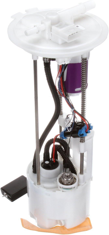 Delphi FG1277 Fuel Pump Module