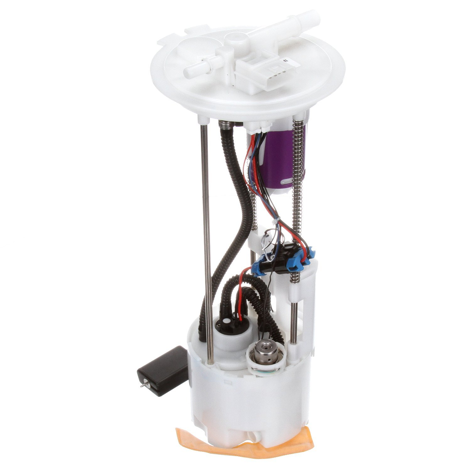 Delphi Fg1277 Fuel Pump Module Automotive 2006 Infiniti Qx56 Fuse Box