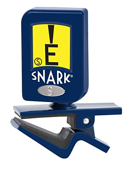 Snark N-5 2P product image 2