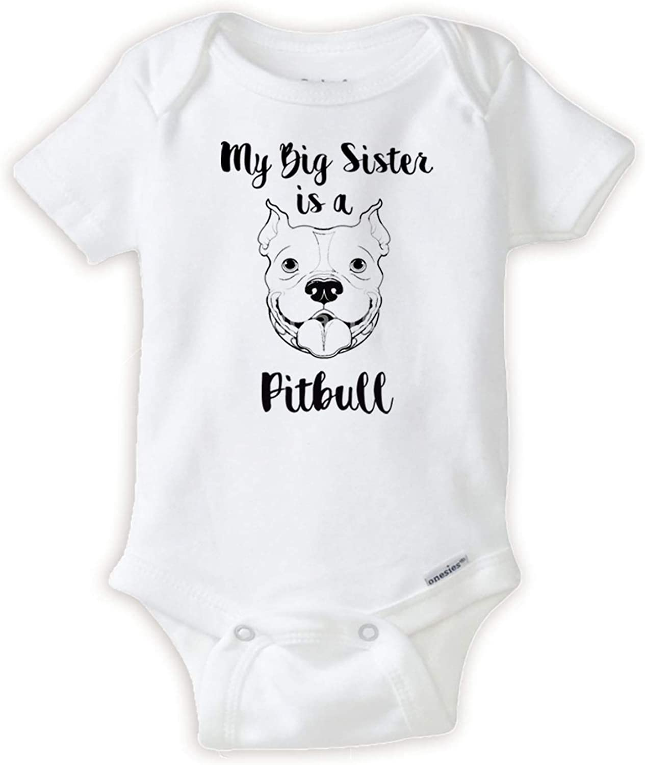 Rainbowhug Shiba Inu Dog Unisex Baby Onesie Cartoon Newborn Clothes Unique Baby Outfits Soft Baby Clothes