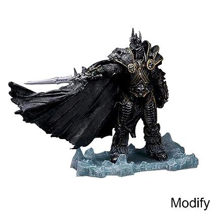 Amazon Com Duzhengzhou Unlimited World Of Warcraft Deluxe