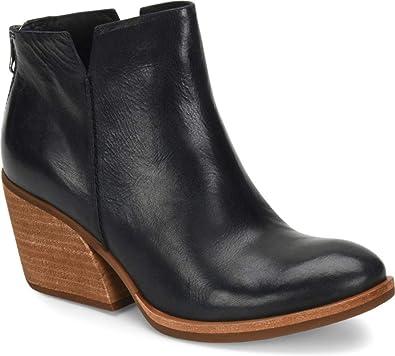 Kork-Ease Women's Chandra Boot   Boots