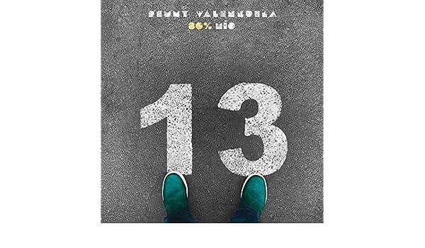 Por Qué Te Vas De Mí? by Remmy Valenzuela on Amazon Music ...