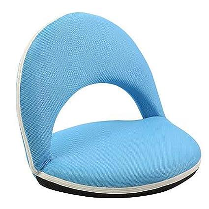 Astounding Amazon Com Wapmvd Bed Sofa Lazy Couch Chair Single College Machost Co Dining Chair Design Ideas Machostcouk
