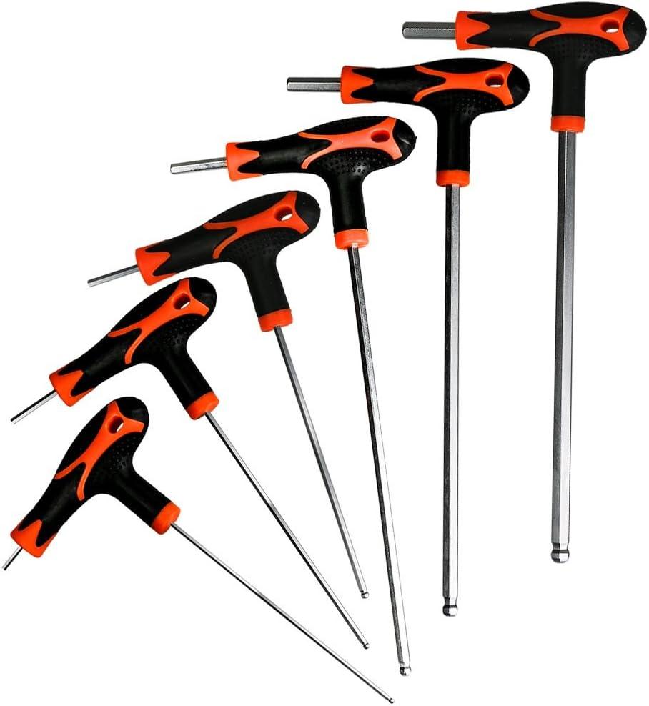 Blanc R/ésistante /à la Temp/érature jusqu/à 1260 /° C 25 m STEIGNER Corde en Fibre de Verre C/éramique SKD01-10 10x10 mm