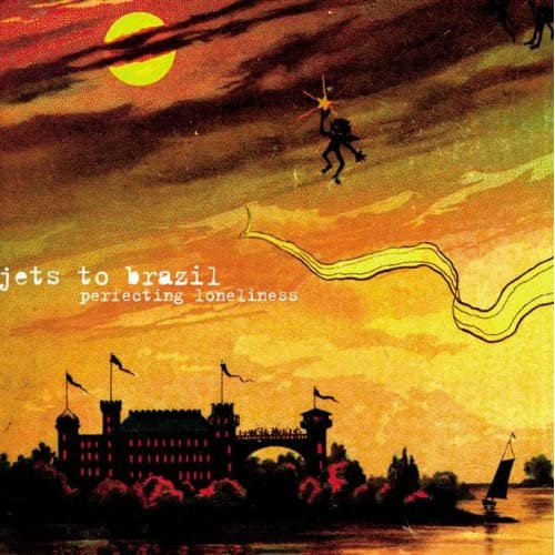 Autumn Walker By Jets To Brazil On Amazon Music Amazon Com