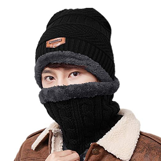 47ed6a78a Men Women Balaclava Outdoor Sports Windproof Mask, Winter Ski Mask ...