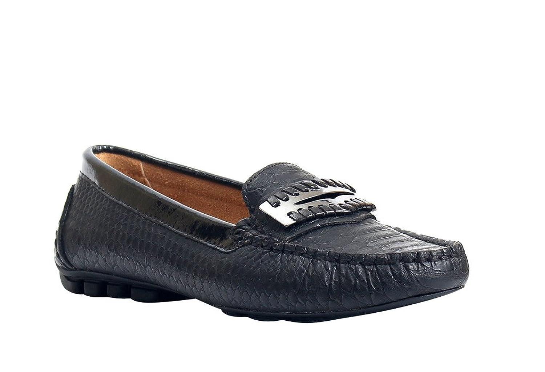 Impo CARLIE Moccasin Shoe