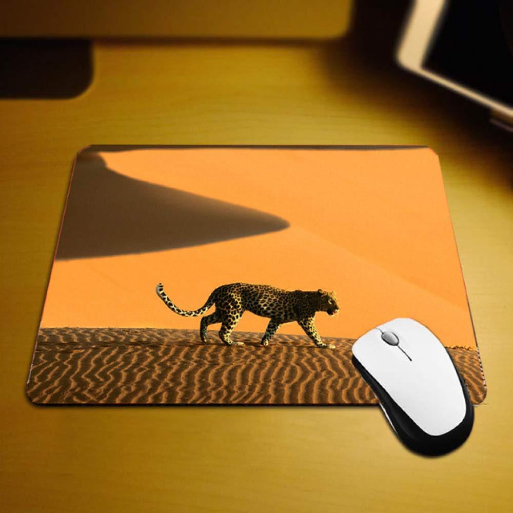Diseño Creativo de Alfombrilla para Mouse para Juegos de ...