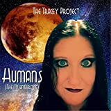 Humans (The Misanthrope) [Explicit]